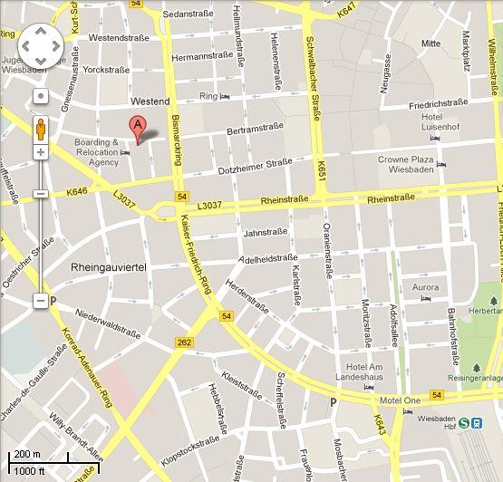 lokalizacja 2